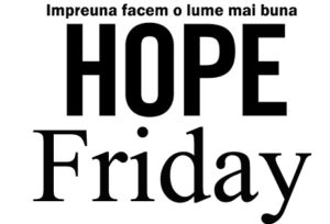 hopefriday
